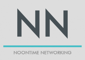 Noontime Networking Groups businesses
