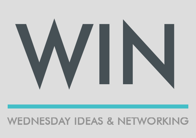 Wednesday Ideas and Networking Groups businesses