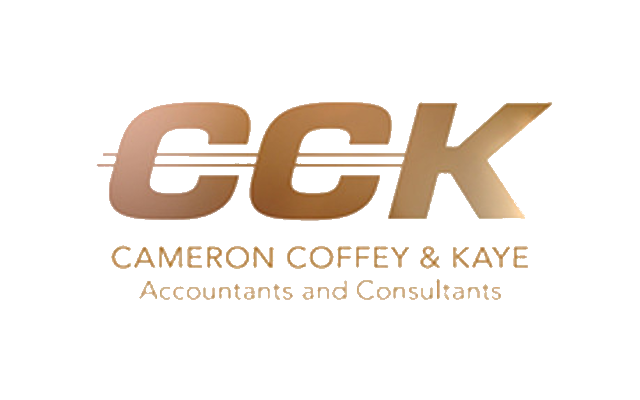 Cameron, Coffey, Kaye Professional Corporation Logo