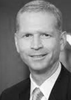 Mike Dolan Board President Directors