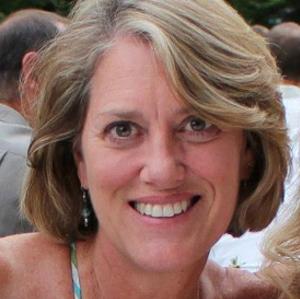 Shelly Dorserrs Novato Chamber Ambassadors