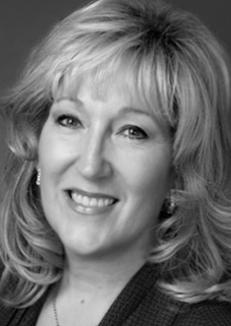 Patsy Fliesch BOD Board of Directors Novato CHamber