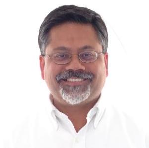 Chamber Ambassador Novato Sanitary District Sandeep Karkal