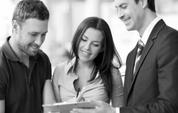 Networking is a key to making your business grow and succeed