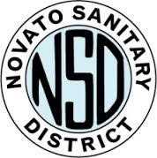 Novato-Sanitary-Logo