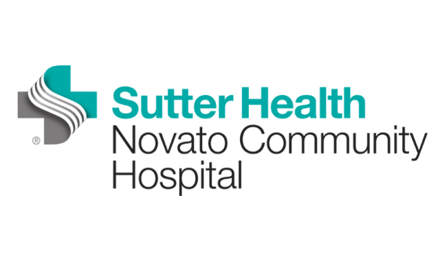 Sutter Health Novato Community Hospital