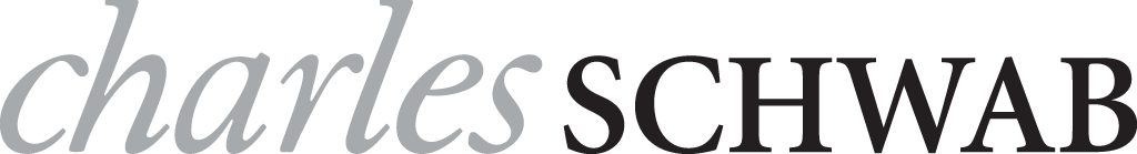 Charles Schwab Logo Board Novato Directors