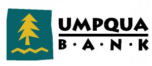 umpqua_LOGO