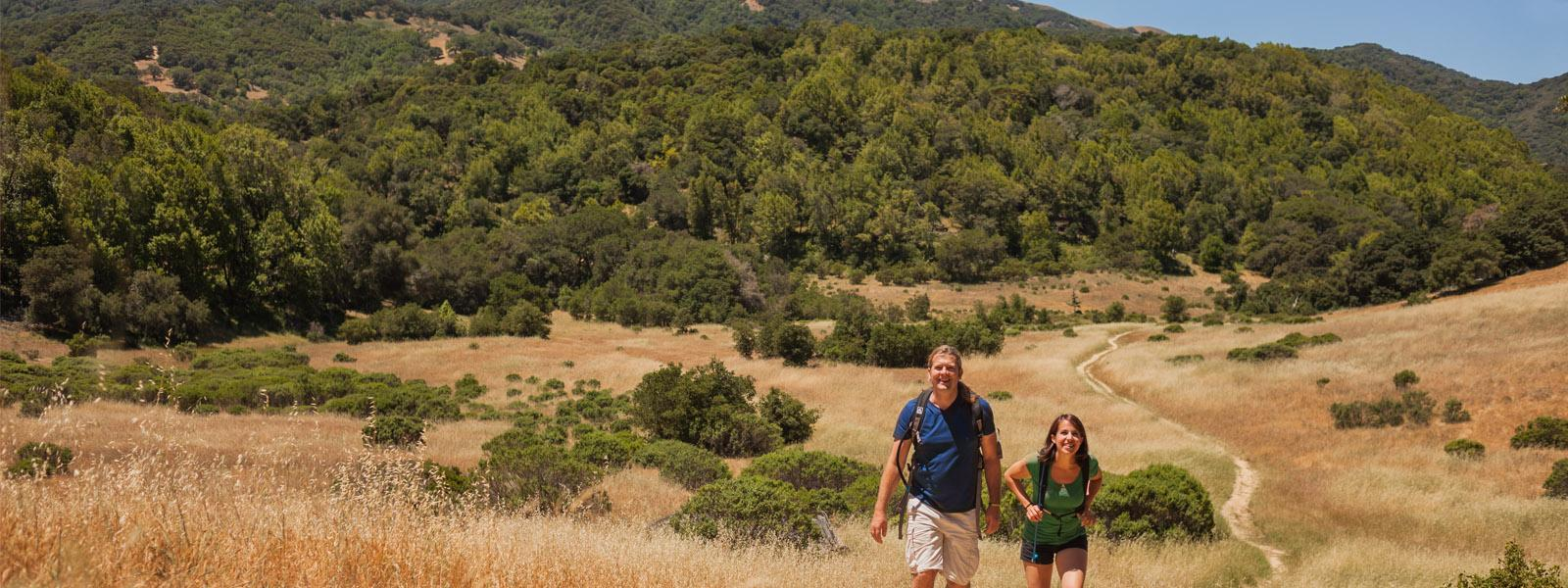Visit Novato California, 94947 Tourism things to do