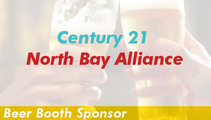 Beer Century 21 North Bay Novato Festival Art Wine Music Margarita Downtown ha