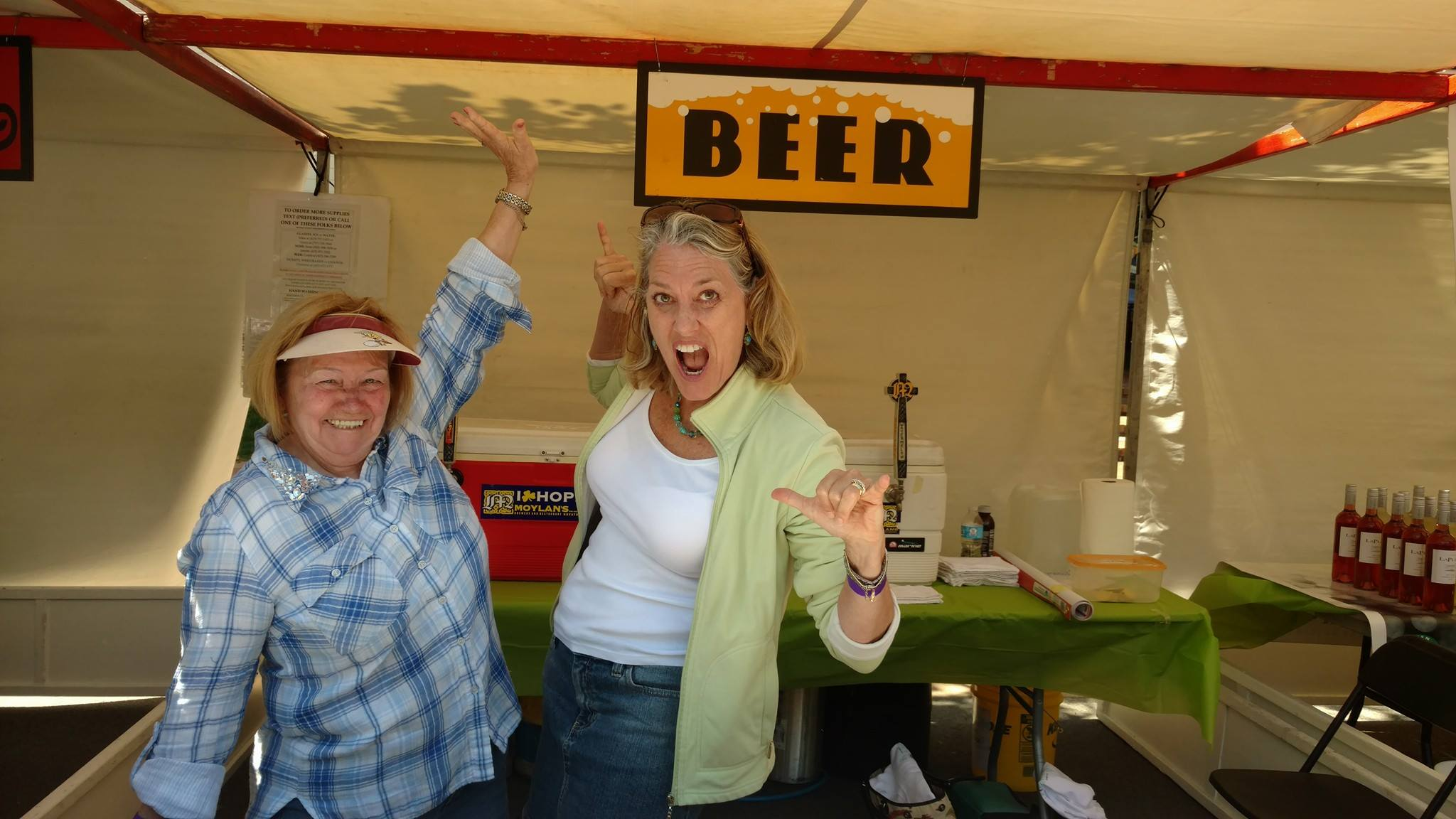 beer shelly dorssers shell's belles jewelry novato art wine chamber