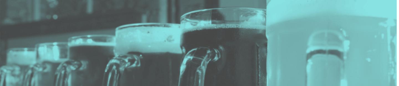 Beer Novato chamber art wine music festival