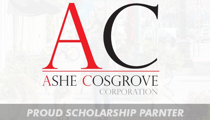 IT tech service vance ashe guitar petaluma santa rosa sponsorship novato chamber leadership scholarship