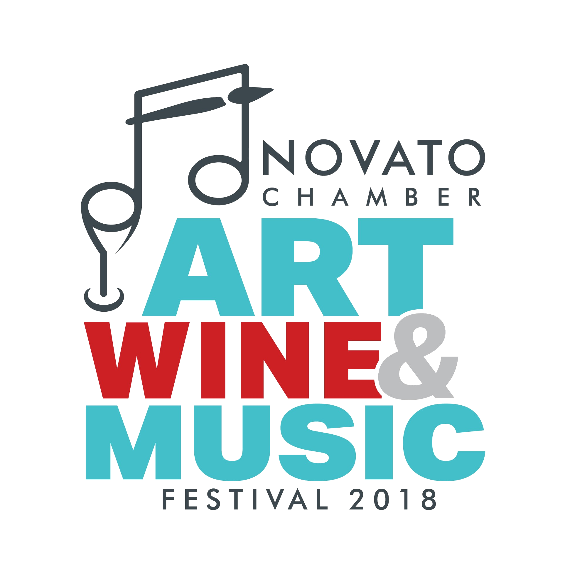 Festival of Art Wine Music Novato Chamber Grant Downtown Beer Moylans Margarita CCK PGE Sponsorship Kids Free Cheap Event
