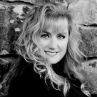 Stephanie Koehler Novato CHamber DNBA GAC
