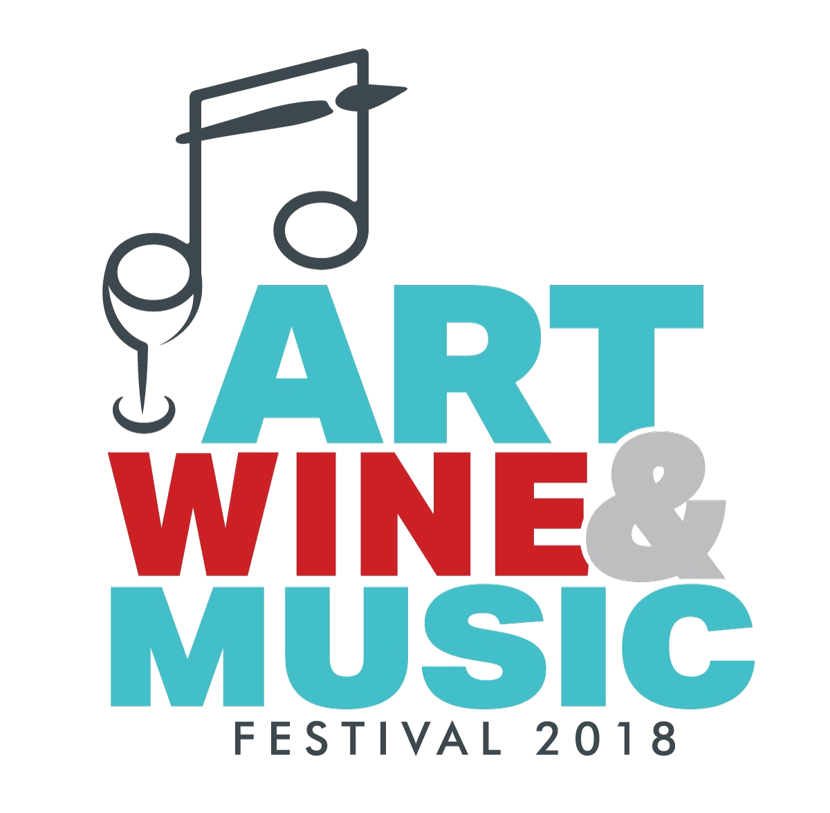 Festival of Art, Wine and Music Novato Home Page information Novato Chamber 2018 logo