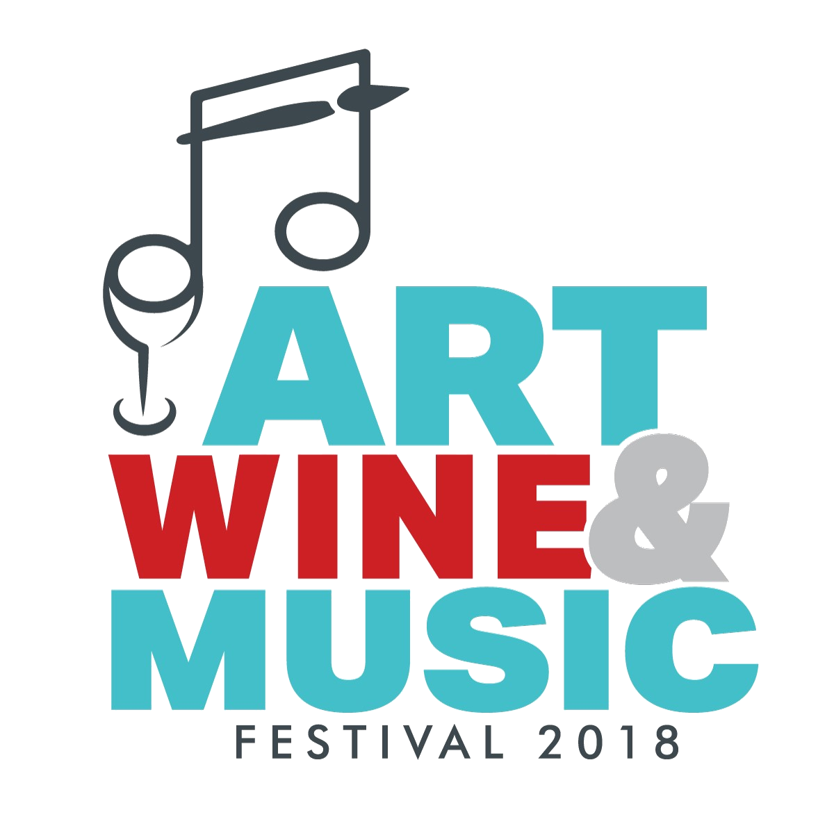 Beer Festival Novato Art Wine Music
