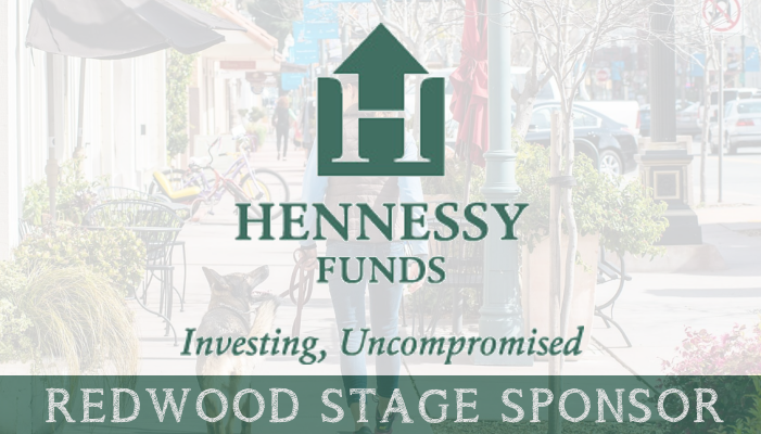Hennessy Funds Logo Sponsor Festival of Art Wine Music Novato Chamber