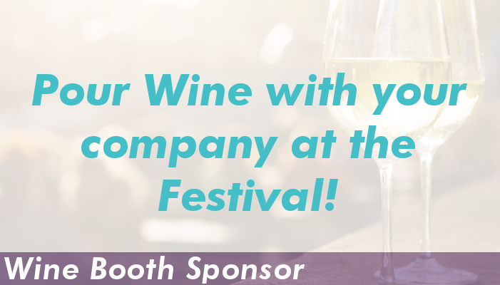 Wine Sponsor Winning Ways Pour Wine Tasting