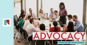 advocacy exposure business more exposure novato member benefits sign up login
