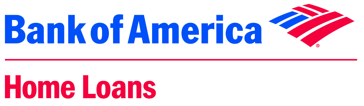 bank of america home loans board novato chamber bill hoopes
