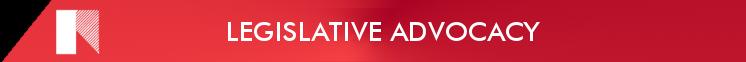 legislation advocacy novato icon ribbon red chamber gac