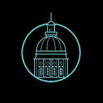 legislative icon chamber novato chamber sacramento
