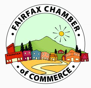laziest chamber marin Fairfax Novato Chamber