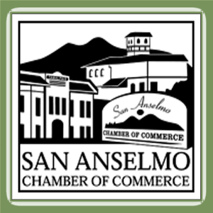 Annoying Chamber Marin San Anselmo