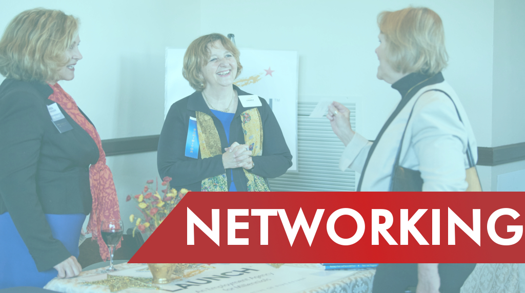 benefits marketing assistance free support small business novato chamber joining membership events networking grow succeed help