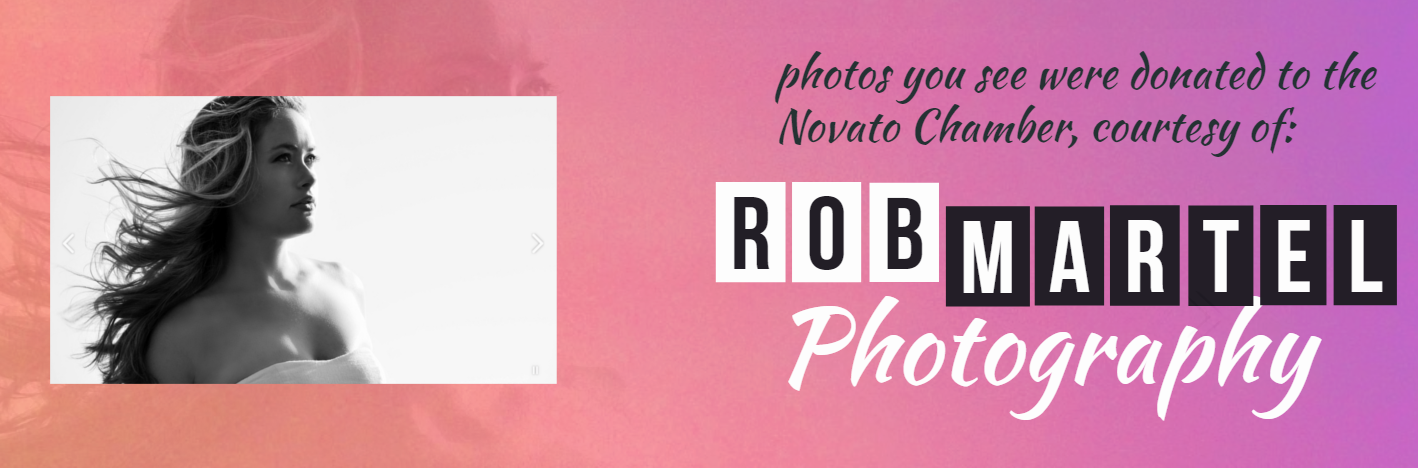Rob Martel Photography Novato Chamber Of Commerce Business Expo Signature Events
