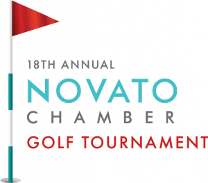 Indian Valley Novato Chamber Golf Tournament Stafford Lake Summer North Bay BUsiness Golf Tournament
