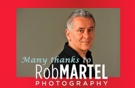 Rob Martel Photography