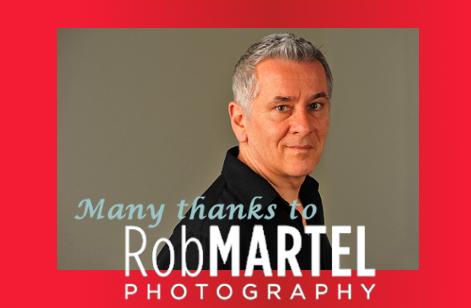 Rob Martel Photographjy Novato Chamber Gilead House Santa Rosa Metro Chamber
