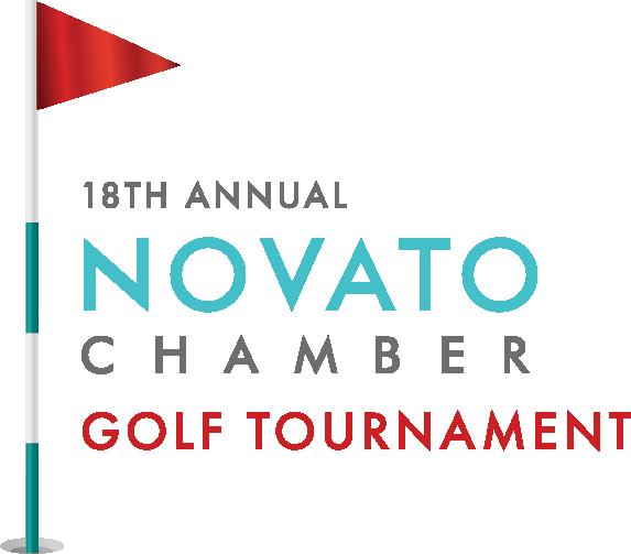 Novato CHamber Golf Tournament Novato Marin San Rafael Sutter Rotary