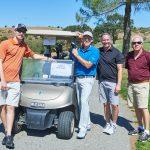 Golf_Tournament_2018 (124)