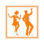 tap dance novato chamber