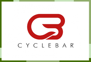 Participant_Resolution_CycleBar'