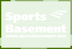 Participant_Resolution_SportsBasement'