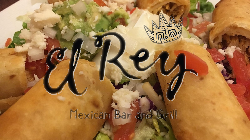 El Rey Mexican Restaurant Novaot Chamber Mesixan food new pinata tacos best spanish cuisine north bay marin county downtown novato farmers market authentic taco bell