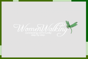 Participant_Resolution_ women-walking2