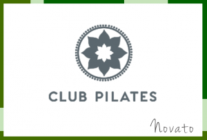 Club Pilates Resolution Fair Novato Chamber of Commerce Sports Basement Vintage Oaks Noontime Networking