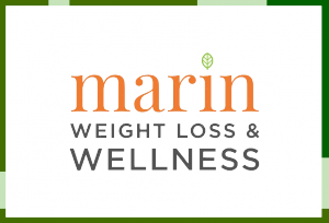 Marin Eight Loss and Wellness Novato Chamber