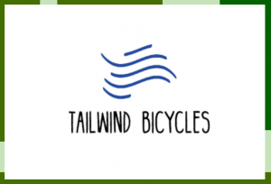 Participant_Resolution_ Tailwind2