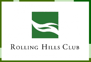 Rolling Hills Resolution Vintage Oaks Novato Chamber Events San Rafael Petaluma Santa Rosa