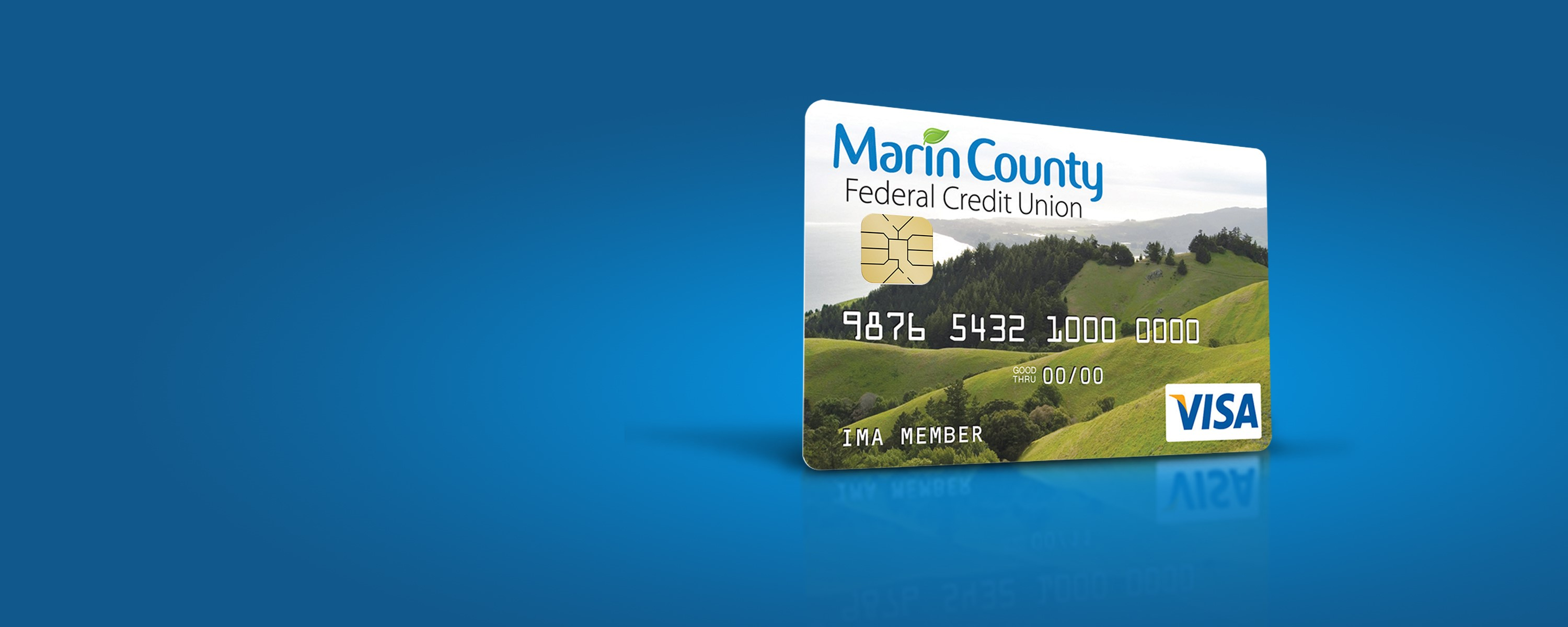 Marin Federal Credit Union Novato CHamber Redwood New Business Growth support expand