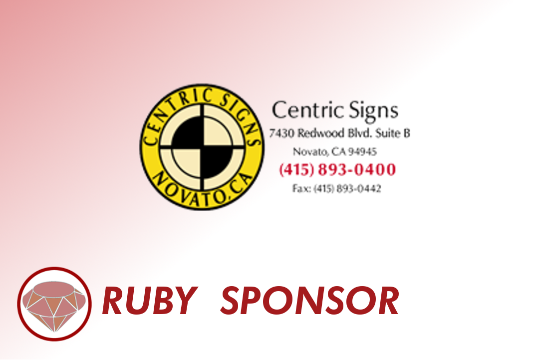https://wordpressstorageaccount.blob.core.windows.net/wp-media/wp-content/uploads/sites/499/2019/03/2019-EXPO_SPONSORS_-Ruby-Centric.png