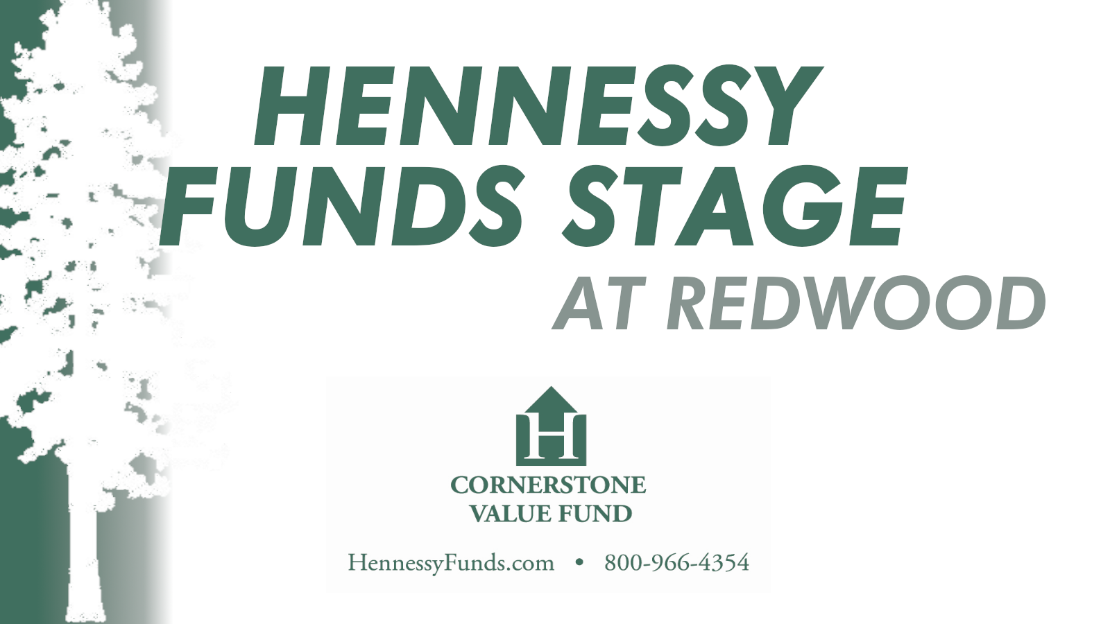 Festival Hennessy Stage Funds Victoria George Band Music Accustic Salsa blue grass country guitar piano techno funk pop rock Saturday danny click and the hell yeahs webb wilder sonoma sound syndicate novato chamber art wine music blind date rob sundberg younger youngest free music