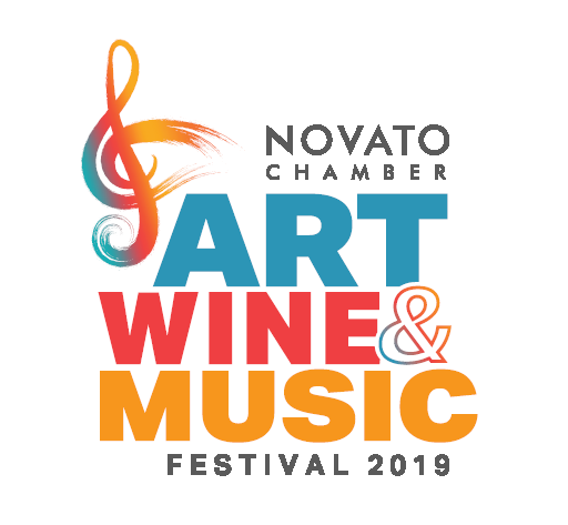 Festival Art Wine and Music Novato Downtown Napa Sonoma Tasting