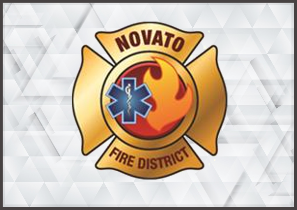 Leadership Novato Chamber Fire District Novato Protection Coy Smith Graduation Grad Class of Alumni Alumn Walking Ceremony Frequently Asked Questions Ideas Dress code unveiling casual Teams community projects ribbon cutting food rsvp location City of Novato Police Rotary Novato Chamber LN LNAC Worch Kim Stoehly Salazar Water District Cheryl Paddack Nonprofit Marin Community Foundation Sonoma NOrth Marin Water District Human Needs Housing Transportation Agriculture SALT MALT Transportation Authority of Marin PArtners Director Police District Leadership Institute San Rafael Petaluma COunty of Marin Novato Sanitary Recology Bank of MArin Novato Unified School District PEggy Flynn Athas Eklund Drew Senior Center Curriculum Advisory Finances Scholarship Biking Polution Green House Gases commissions edge explain demonstrate guide enable production student challenge coins.